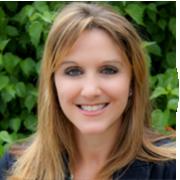 Adrienne Mollor, Senior Partner