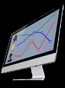 Organizational Analytics