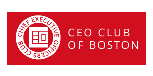 CEO Club of Boston