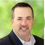 Josh Perlman, Leadership Developer, Facilitator & Coach