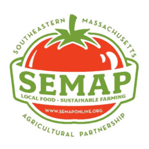 Southeastern Massachusetts Agricultural Partnership