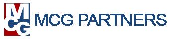 MCG Partners Logo