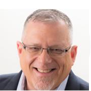 "Jonathan ""Jeb"" Bates Senior Consultant MCG Partners"