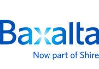 Baxalta client of MCG Partners