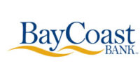 BayCoast client of MCG Partners