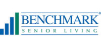 Benchmark Senior Living client of MCG Partners