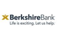 Berkshire Bank client of MCG Partners
