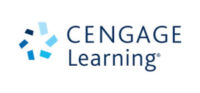Cengage Learning client of MCG Partners