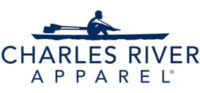 Charles River Apparel client of MCG Partners