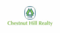 Chestnut Hill Realty client of MCG Partners