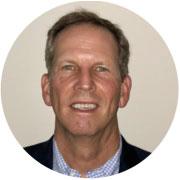 Chuck Mollor, Managing Partner