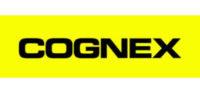 Cognex client of MCG Partners