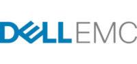 DELLEMC client of MCG Partners