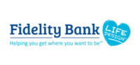 Fidelity Bank client of MCG Partners
