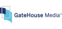 GateHouse Media client of MCG Partners