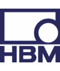 HBM client of MCG Partners