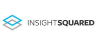 InsightSquared client of MCG Partners
