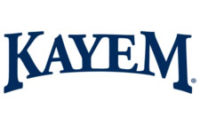 Kayem client of MCG Partners