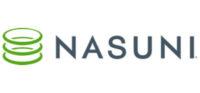 Nasuni client of MCG Partners