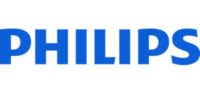 Philips client of MCG Partners