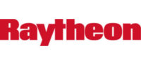 Raytheon client of MCG Partners