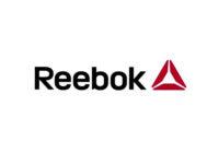 Reebok client of MCG Partners