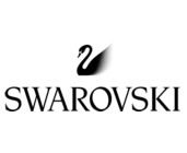 Swarovski client of MCG Partners