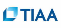 TIAA client of MCG Partners