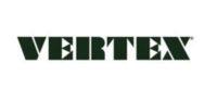 Vertex client of MCG Partners