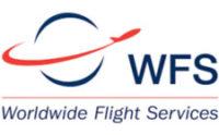Worldwide Flight Service