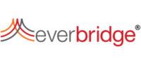 Everbridge client of MCG Partners
