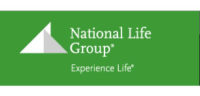 National Life Group client of MCG Partners