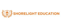 Shorelight Education client of MCG Partners