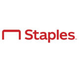Staples client of MCG Partners