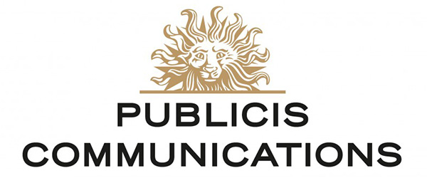 Publicis Communications