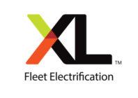 XL Fleet Electrification