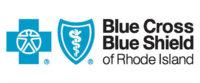 Blue Cross Blue Shield of Rhode Island