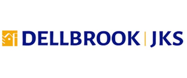 Dellbrook JKS