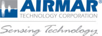 Airmar TEchnology Corporation