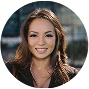 Ngan Nguyen is an executive coach and facilitator for MCG Partners.