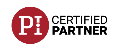 PI Certified Partner