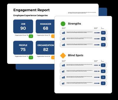 PI Engagement Report