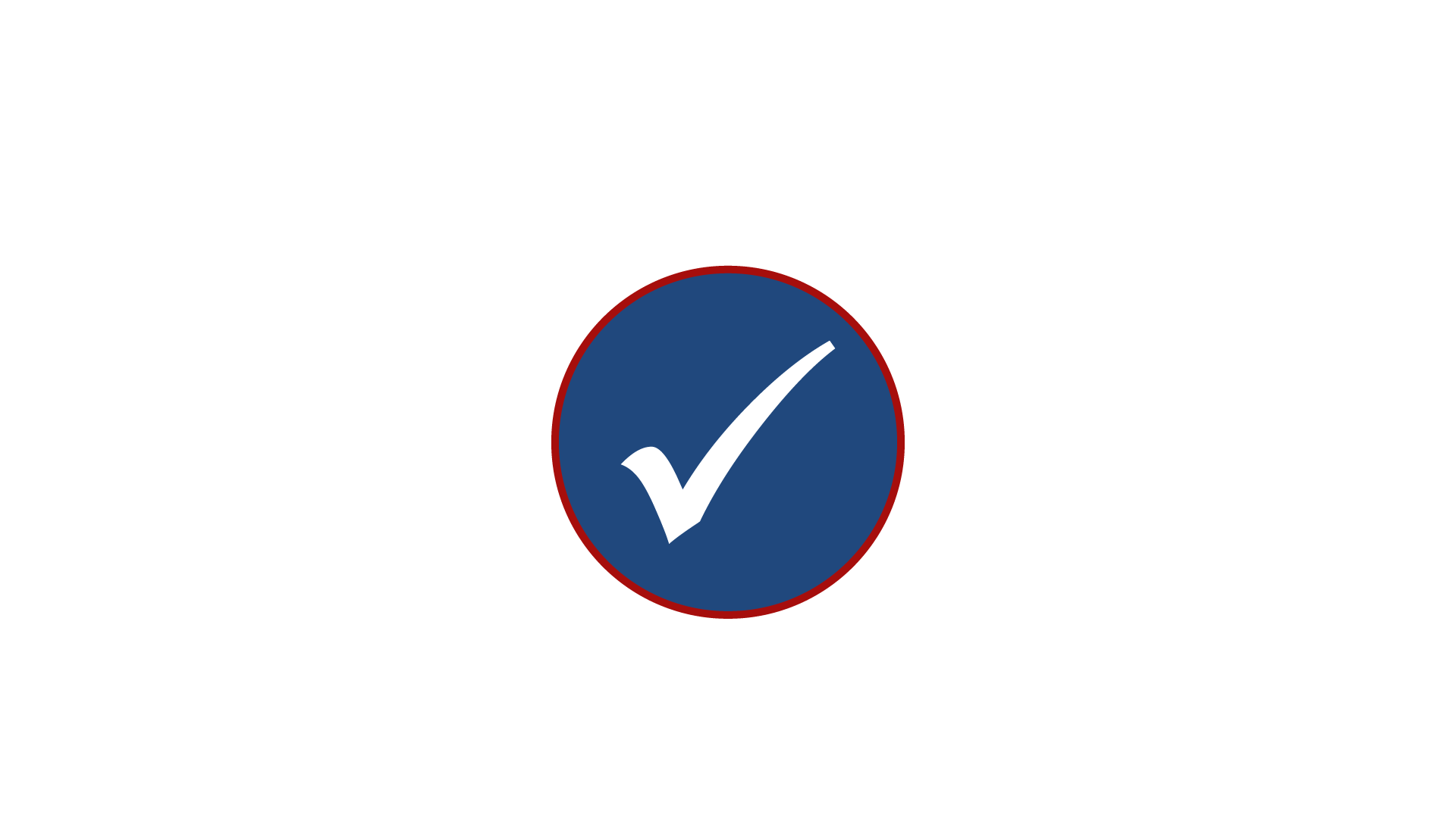 candidate insights, check