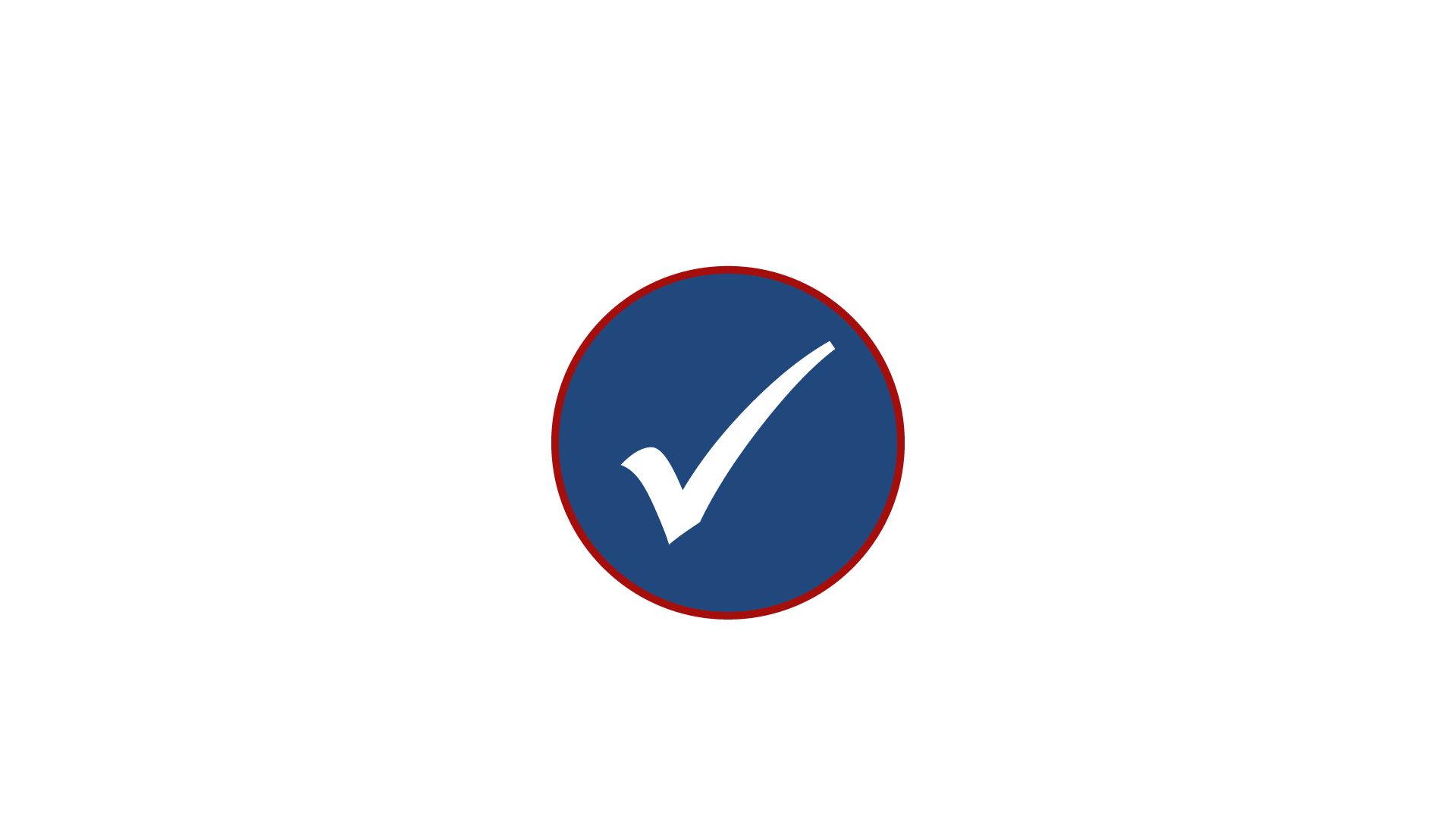 candidate passed the intrerview